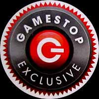 GameStop Int.