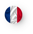 French Marriage Certificate Translation in Dublin