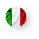 Italian Birth Certificate Translation in Dublin