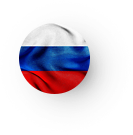 Russian Adoption Document Services in Dublin