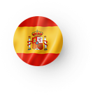 Spanish diploma translation in Dublin