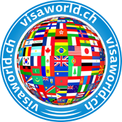 Visa World Switzerland